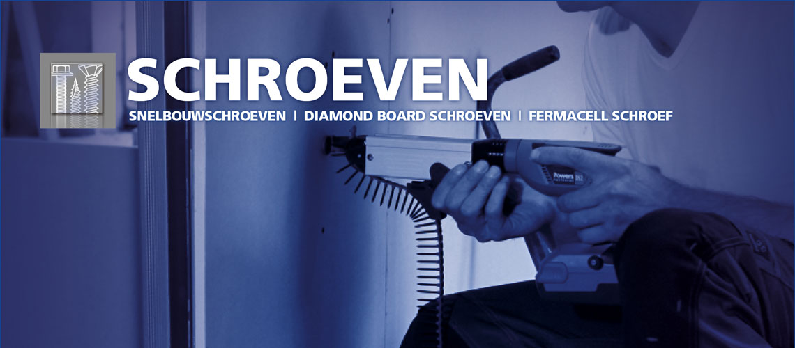 screws_slide_nl